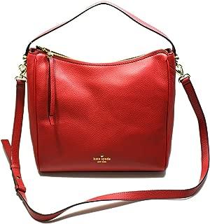 Kate Spade New York Charles Street Small Haven Bag