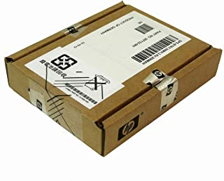 HP Smart Array 3.6V 500mAh Ni-MH Battery Pack Assembly 307132-001