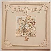 The Four Seasons Story