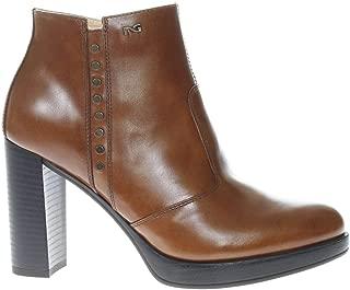 Amazon.it: NERO GIARDINI 708519031 Stivali Scarpe da