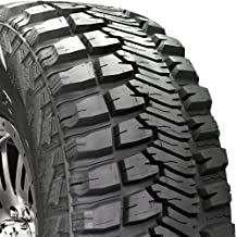 Goodyear Wrangler MT/R Kevlar Radial Tire - 275/70R17 121Q