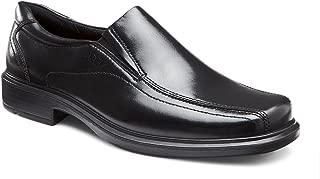 Best ecko shoes mens Reviews