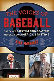 greatest sports broadcasters