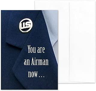 air force pararescue uniform