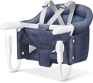 dkg seat clamp