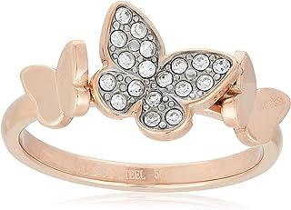 Guess Ladies Ring UBR78005-56