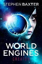 World Engines: Creator