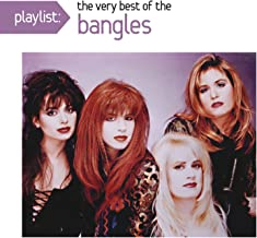 Best bangles top hits Reviews