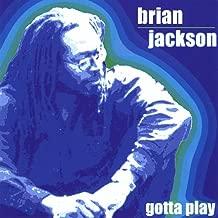 Gotta Play (feat. Roy Ayers)