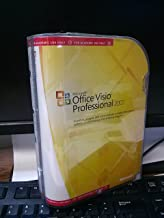 Academic Version - Microsoft Office Visio Professional 2007