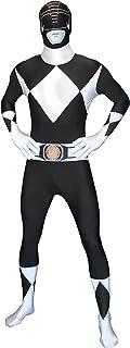 Morphsuits Men's Power Rangers