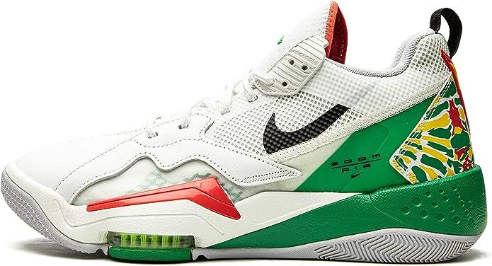Air Jordan Men's Zoom 92 Basketball Sneakers