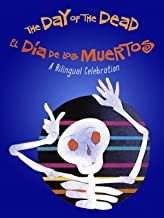 Best day of the dead children's movie Reviews