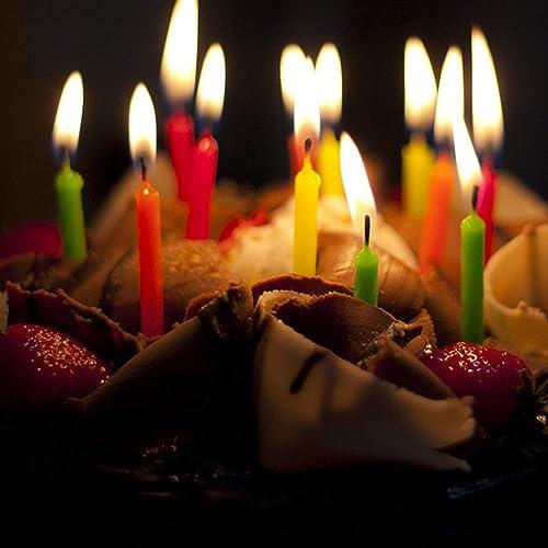 Feliz cumpleaños (Versión reguetón) de DJ -O- en Amazon ...