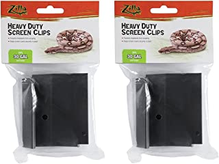 Best snake cage clips Reviews