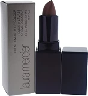 Laura Mercier Creme Smooth Lip Colour - Milky Way for Women - 0.14 oz