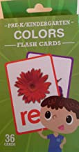 Best the clever factory flash cards Reviews