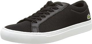 9aa2e120d8 Amazon.fr : Lacoste - Chaussures homme / Chaussures : Chaussures et Sacs