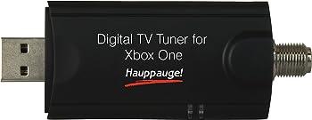 Hauppauge Digital TV Tuner for Xbox One