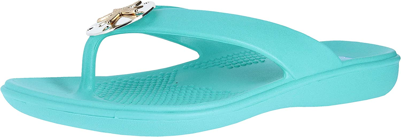 Oka Oka Oka -B Sandy skor av OkaB Färg Pearl  billigt och mode