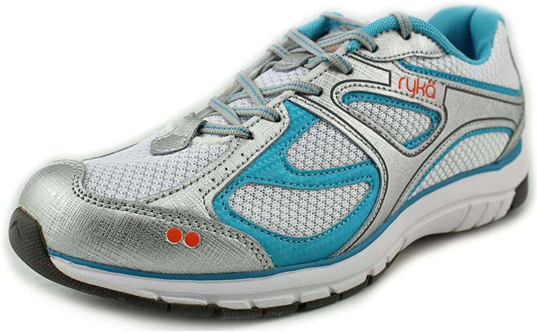 Ryka Women's Crusade Running shoes