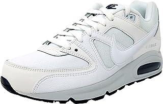 Nike Air Max Command Mens Trainers 629993 scarpe da tennis amazon shoes grigio Sportivo