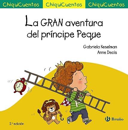 Amazon.es: LIBRO RABIETAS