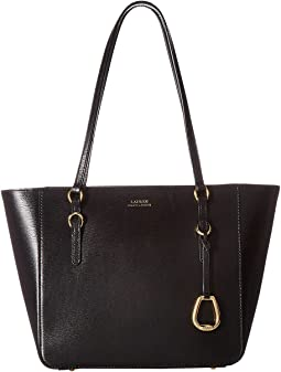 LAUREN Ralph Lauren - Bennington Shopper Medium