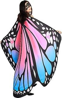 Best butterfly halloween costume Reviews