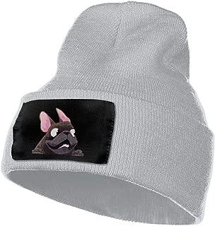JOJOLASQ Fashion new warm Unisex Flag Denmark Unisex Warm Winter Wool Hat Knit Beanie Skull Cap