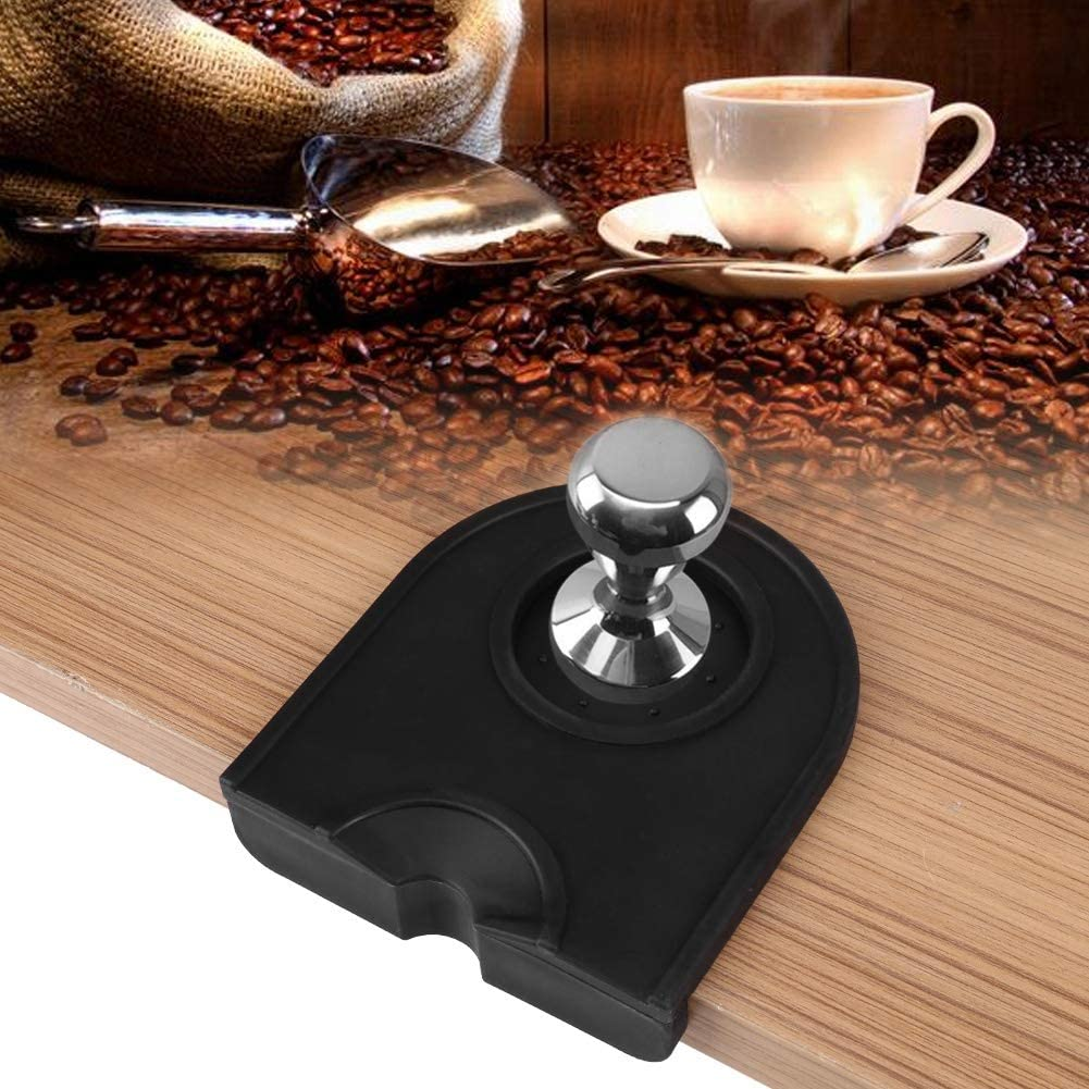 Different Gift Espresso Hand Tampers Thicken At the price of surprise New York Mall Ant Multi-function