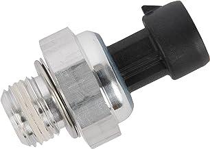 ACDelco 12677836 GM Original Equipment Engine Oil Pressure Sensor