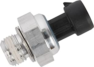 ACDelco 12677836 GM Original Equipment Engine Oil Pressure Sensor