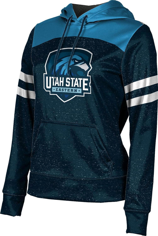 ProSphere Utah State University Popular Hoodie Pullover Eastern At the price of surprise Women's