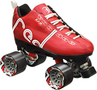 labeda quad speed skates