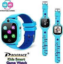 Amazon.com: Orbo Kids Smartwatch