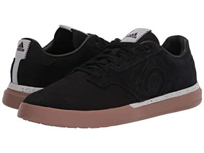 Five Ten Sleuth (Black/Black/Gum) Women