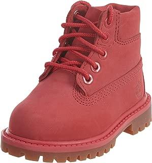 cardinal boots