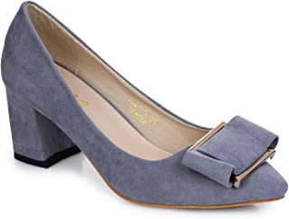ABER & Q Tracee Women's Sandal
