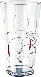 Best corelle wine glasses Reviews