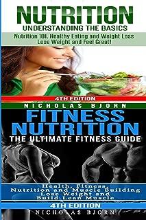 Best fiberlyze nutrition facts Reviews