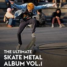 Get Up Again (Album Version)