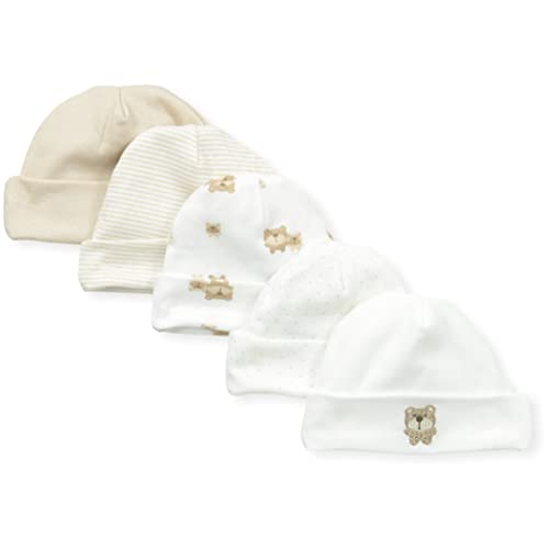 Newborn Baby Hats  Amazon.com 3b26860d0a3