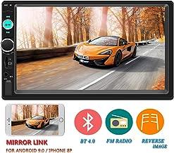 Best 7010b radio wiring Reviews