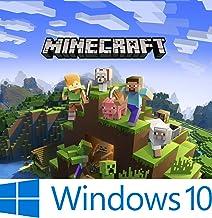 Amazon com: minecraft java edition pc