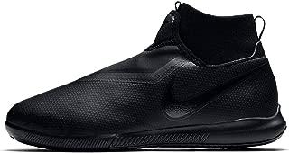 Nike Kids' Phantom Vision Academy Dynamic Fit Indoor Soccer Shoe