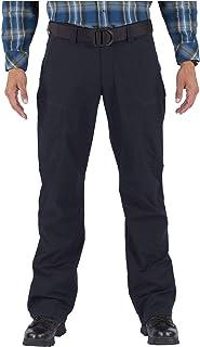 5.11 Apex Men's Trousers