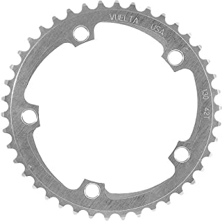 Vuelta SE Flat 94mm/BCD Chainring