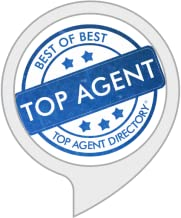Top Agent Directory