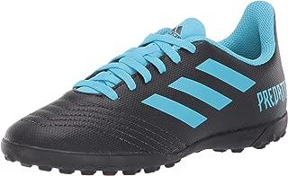Kids' Predator 19.4 Turf Soccer Shoe